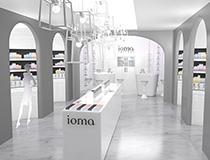 Ioma – Concept Store